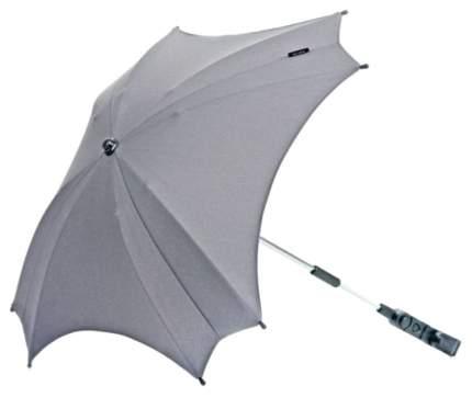 Зонт для коляски Anex Q1 Grey