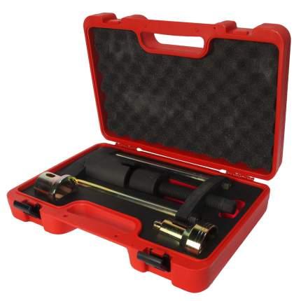 Набор инструментов для демонтажа/монтажа сайлентблоков заднего продольного рычага