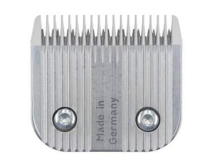 Ножевой блок для машинки Moser Max 45