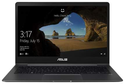 Ультрабук Asus Zenbook UX331UN-EG053T 90NB0GY2-M0192