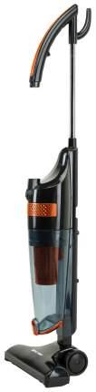 Вертикальный пылесос Kitfort  КТ-525-1 Orange
