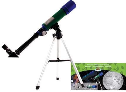 Телескоп арт. KG140 тм Esschert Design