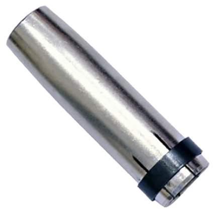 Газовое сопло D= 16,0 мм FB 360 (5 шт,)