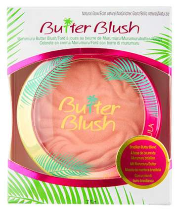 Румяна Physicians Formula Murumuru Butter Blush с маслом мурумуру Натуральное сияние 7,5г