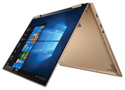 Ноутбук-трансформер Lenovo Yoga 720-13IKBR 81C30068RK
