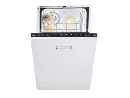 Встраиваемая посудомоечная машина Candy CDI 1L 949-07