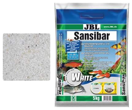 Грунт для аквариума JBL, < JBL6705600
