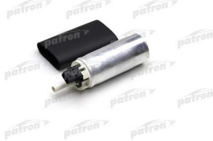 Топливный насос PATRON PFP197