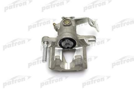 Тормозной суппорт PATRON PBRC402
