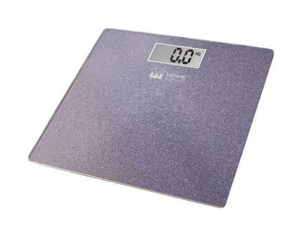 Весы напольные Home Element HE-SC904 Серые