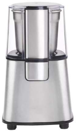 Кофемолка Gemlux GL-CG888 Silver