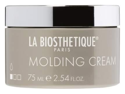 Крем для волос La Biosthetique Molding 75 мл