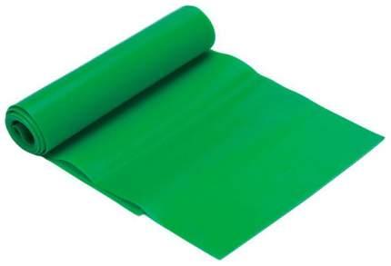 Эспандер ленточный Bradex Суперэластик SF 0280 зеленый 13,6 кг