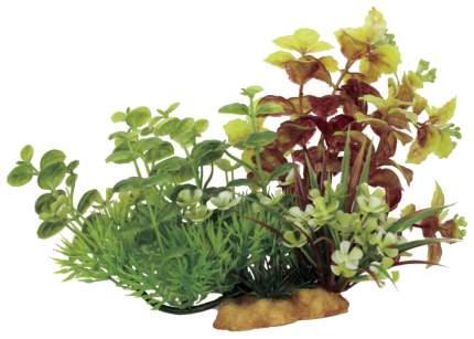 Композиция из искусственных растений ArtUniq Lysimachia