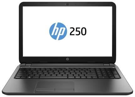 Ноутбук HP 250 G3 L8A40ES