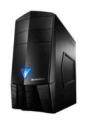 Системный блок игровой Lenovo Erazer X310 90AU000CRK