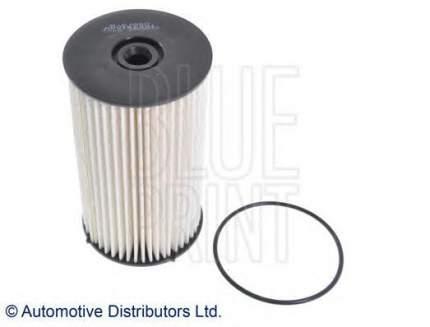Фильтр топливный Blue Print ADV182301