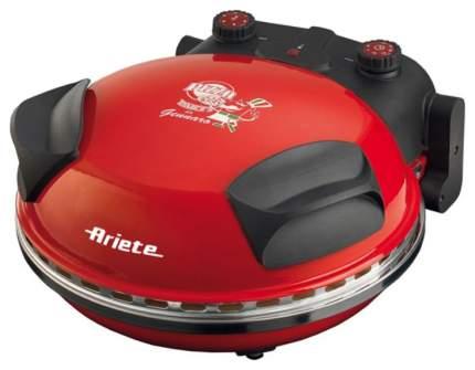 Пиццамейкер Ariete 905 Da Gennaro Red