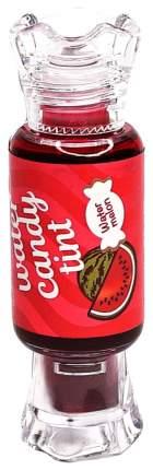 Тинт для губ The Saem Saemmul Water Candy Tint 05 Watermelon 10 г