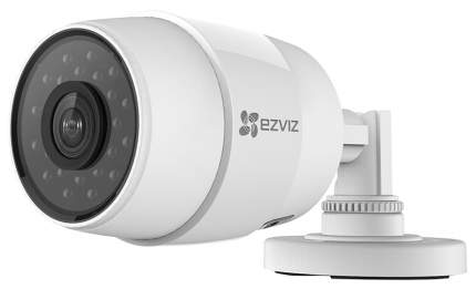 IP-камера Ezviz CS-CV216-A0-31WFR