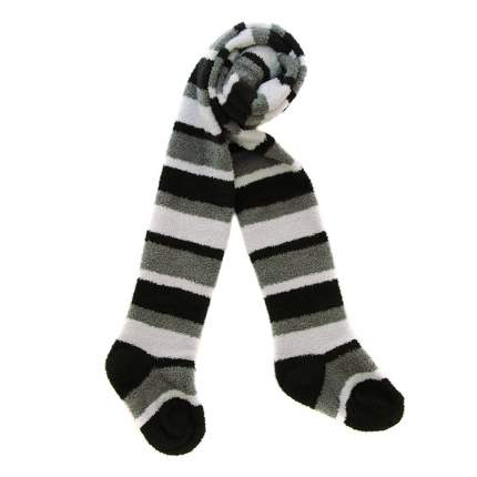 Колготки детские Jefferies Socks серый р.98-116