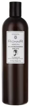Шампунь Egomania Richair Balancing Shampoo 400 мл