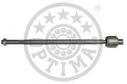 Рулевая тяга Optimal G21152
