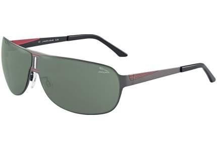 Солнцезащитные очки Jaguar JSG8722 Model 8722