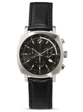 Наручные часы BMW 80262406690