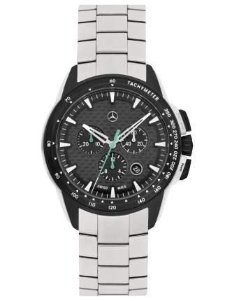 Наручные часы Mercedes-Benz B67995261