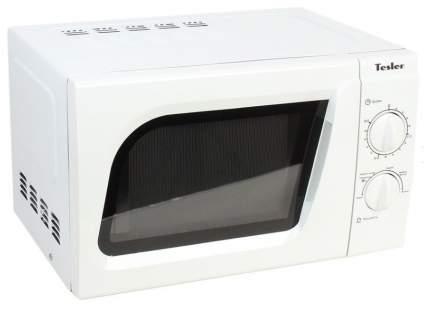 Микроволновая печь соло TESLER MM-1713 white
