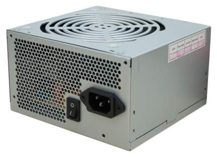 Блок питания компьютера ACD GPK 650S