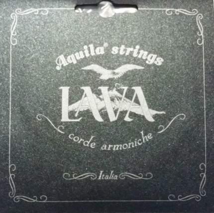 Струны для укулеле концерт AQUILA 112U