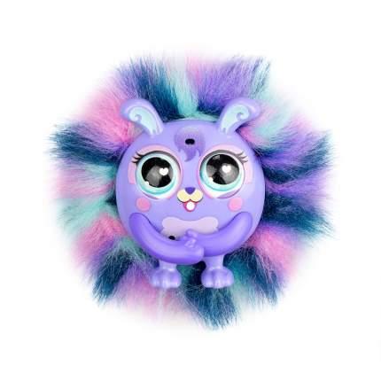 Интерактивная игрушка Tiny Furries Tiny Furry Pepper