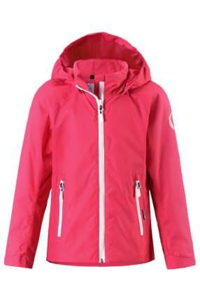 Куртка для девочек Reima, 140 р-р