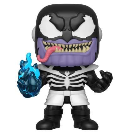 Фигурка Funko POP! Marvel: Venomized Thanos