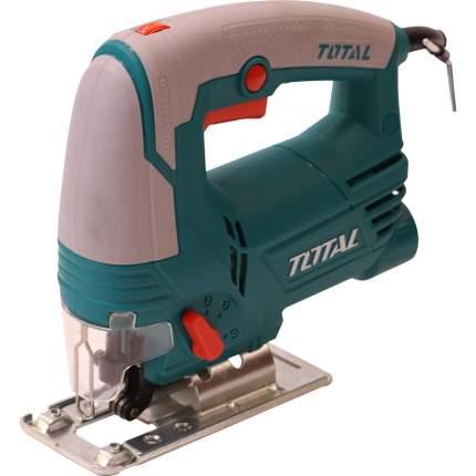 Лобзик Total TS206806