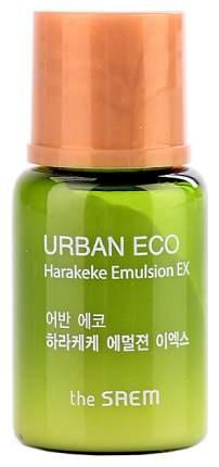 Эмульсия для лица The Saem Urban Eco Harakeke 5 мл