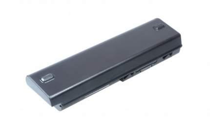 """Аккумулятор Pitatel """"BT-474"""", для ноутбуков HP, повышенной емкости"""