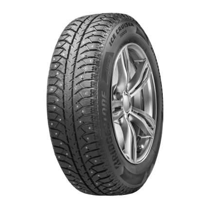 Шины Bridgestone Ice Cruiser 7000S 195/65 R15 T91 (470731)