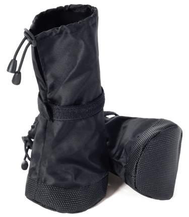 Ботинки для собак Gamma Спорт, размер 2XL
