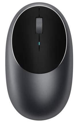 Беспроводная мышь Satechi M1 ST-ABTCMM Grey/Black