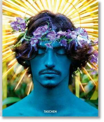 Книга David LaChapelle: Good News