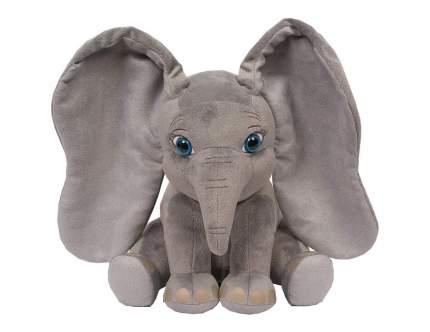 Плюшевая игрушка Disney слоник Дамбо 30 см