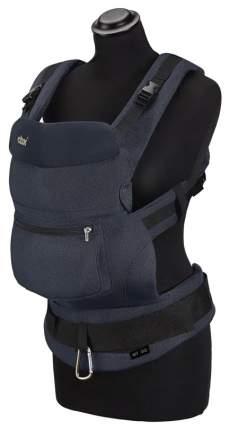 Cbx рюкзак-переноска my.go jeansy blue