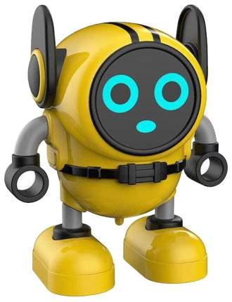 Интерактивный робот Наша Игрушка Gyro Force Robot Sprint Y24106002