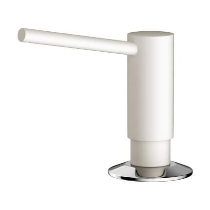 Дозатор для моющего средства Omoikiri ОМ-02-PA 4995037