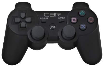Геймпад CBR CBG 930 Black