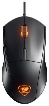 Игровая мышь Cougar Minos XT Black (CGR-MINOSXT)