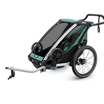 Мультиспортивная коляска Thule Chariot Lite для 1 ребенка